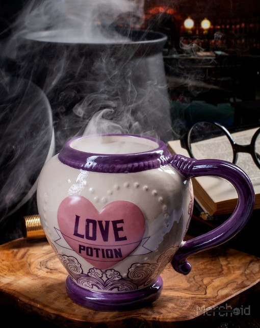 HarryPotter_LovePotion_Mug_4-510x643